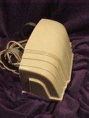 Bakelite Art Deco  Reading Lamp Light headboard reading lampshade bed light,