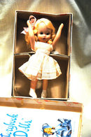 Nancy Ann Story Book Doll Big Sister Series
