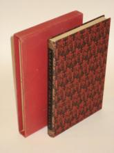 RUBAIYAT OF OMAR KHAYYAM 1947 Random House  Book  Free Shipping