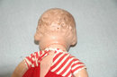 Campbell Soup Kids Old Majic Skin Squeaker Girl