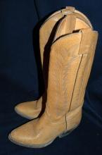 Great Western Boot Company Ladies Cowboy Girl Boot size 6 B