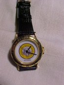 University of Washington Alumni Watch LVX SIT