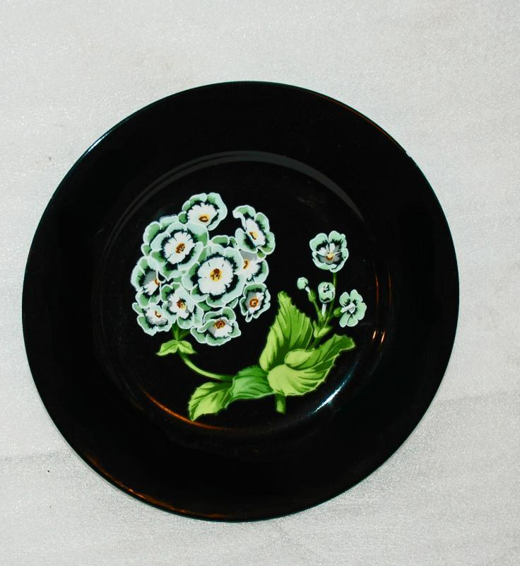 Tiffany u0026 Co. cake plate  & Antiques Art Vintage