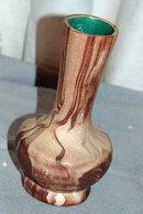 Namadji Pottery Vase