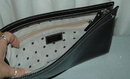 Kate Spade New York Italian Wrist strap Purse