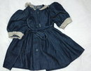 Doll or Teddy Bear Dress. *PRICE REDUCTION!!*