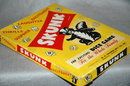 1953 Skunk Game by W.H. Schaper MFG. Co. Inc