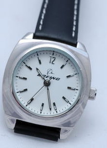 Boeing Airplane Company  Official Watch