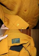 Retro Vintage Pendleton Wool Cardigan Sweater *Price Reduced!*