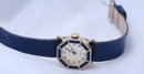 Vintage Vendome 17 Jewels Watch - Ladies