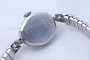 Vintage Ladies Guen Precision 17 jewel watch