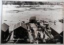 Old Photo of Shilshoe Bay Marina 19th century  **PRICE REDUCTION**!!