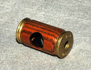 VAN CORT INSTRUMENT  Side Angle Scope or Viewer