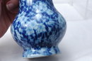 Small Flow Blue Pitcher  * PRICE REDUCED *!!