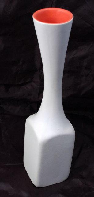 Piso Vase, Olav Slingerland,  Netherlands Cor Unum Ceramics and ART * PRICE REDUCED !*