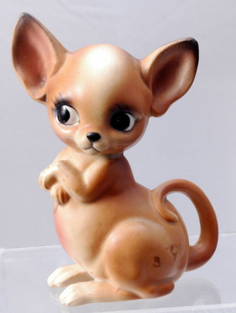 Josef Original  Mouse   4