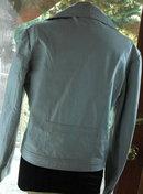 Western Leather Jacket , sz 40 Vintage  Men's Fashion