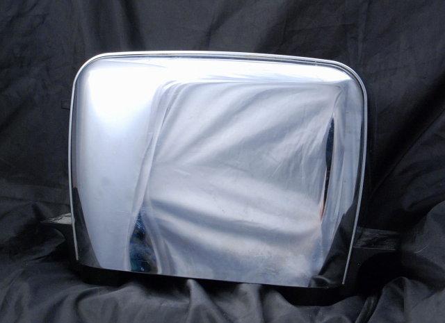 Vintage  Manning Bowman Toaster Midcentury Modern