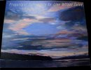 Original  Sundown Oil Painting, Puget Sound, Pacific North West * PRICED REDUCED! **