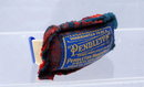 Pendleton Wool  Plaid Wrist Pin Cushion