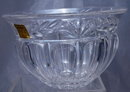 Noritake Crystal Germany Bowl