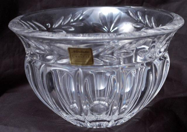 Noritake Crystal Germany Bowl