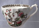 Myott Staffordshire Ware Indian Tree Tea Cup